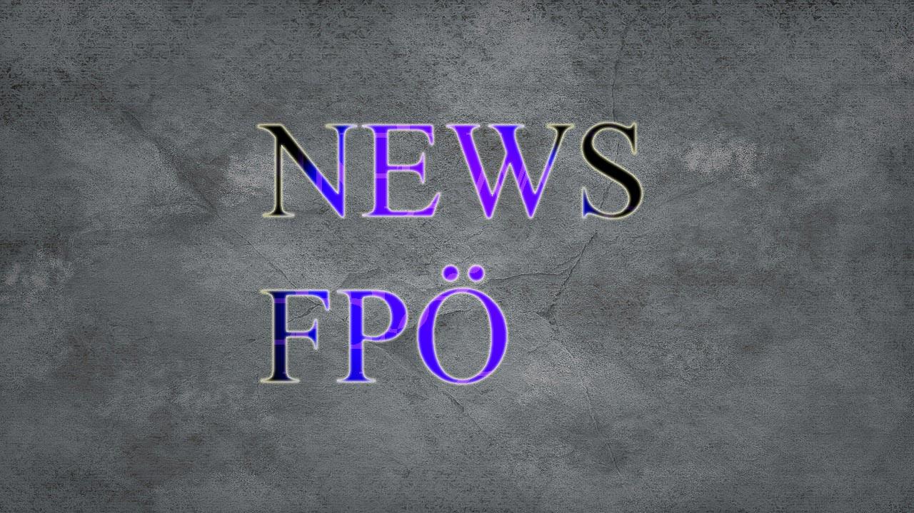 fpö news 1