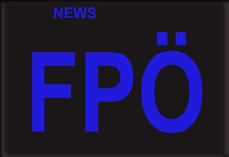 fpö news