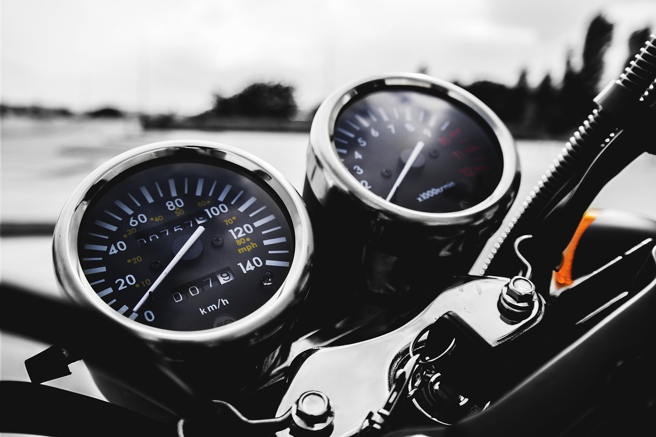 motorrad 1532953025