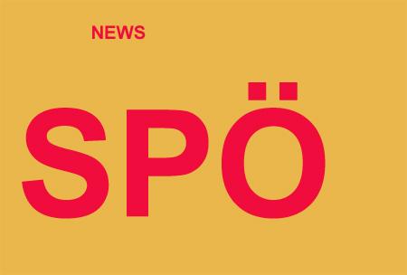spö news