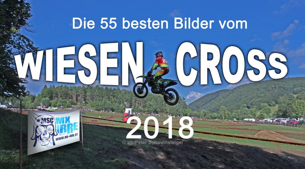 Wiesencross 2018