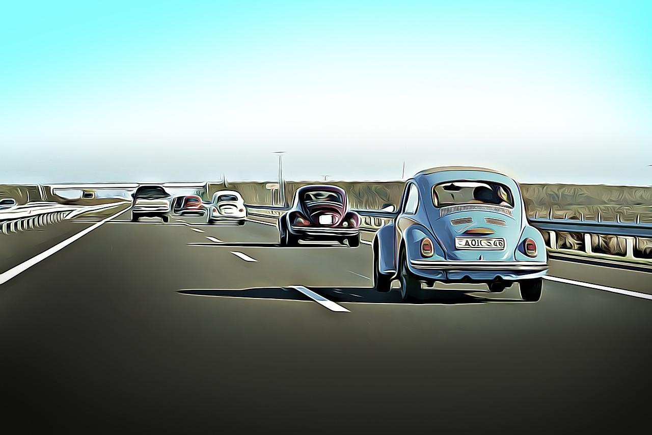 Autobahn 1535103681
