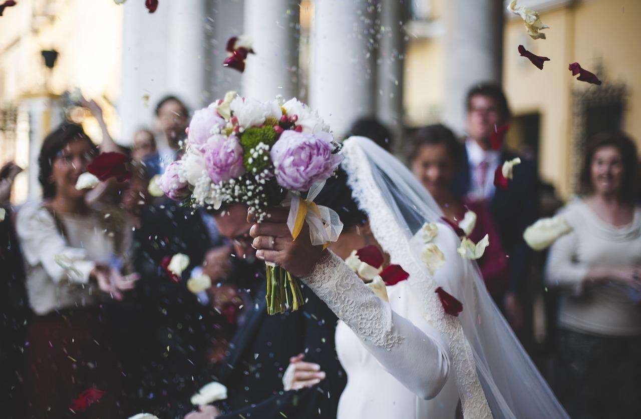 Hochzeit 1533472989