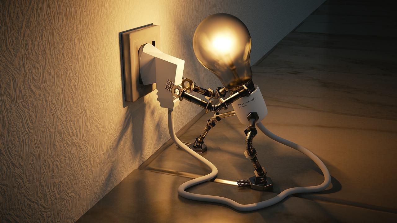 Lampen 1535707632