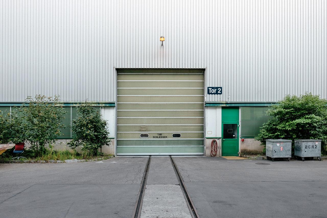 garage 1535709412