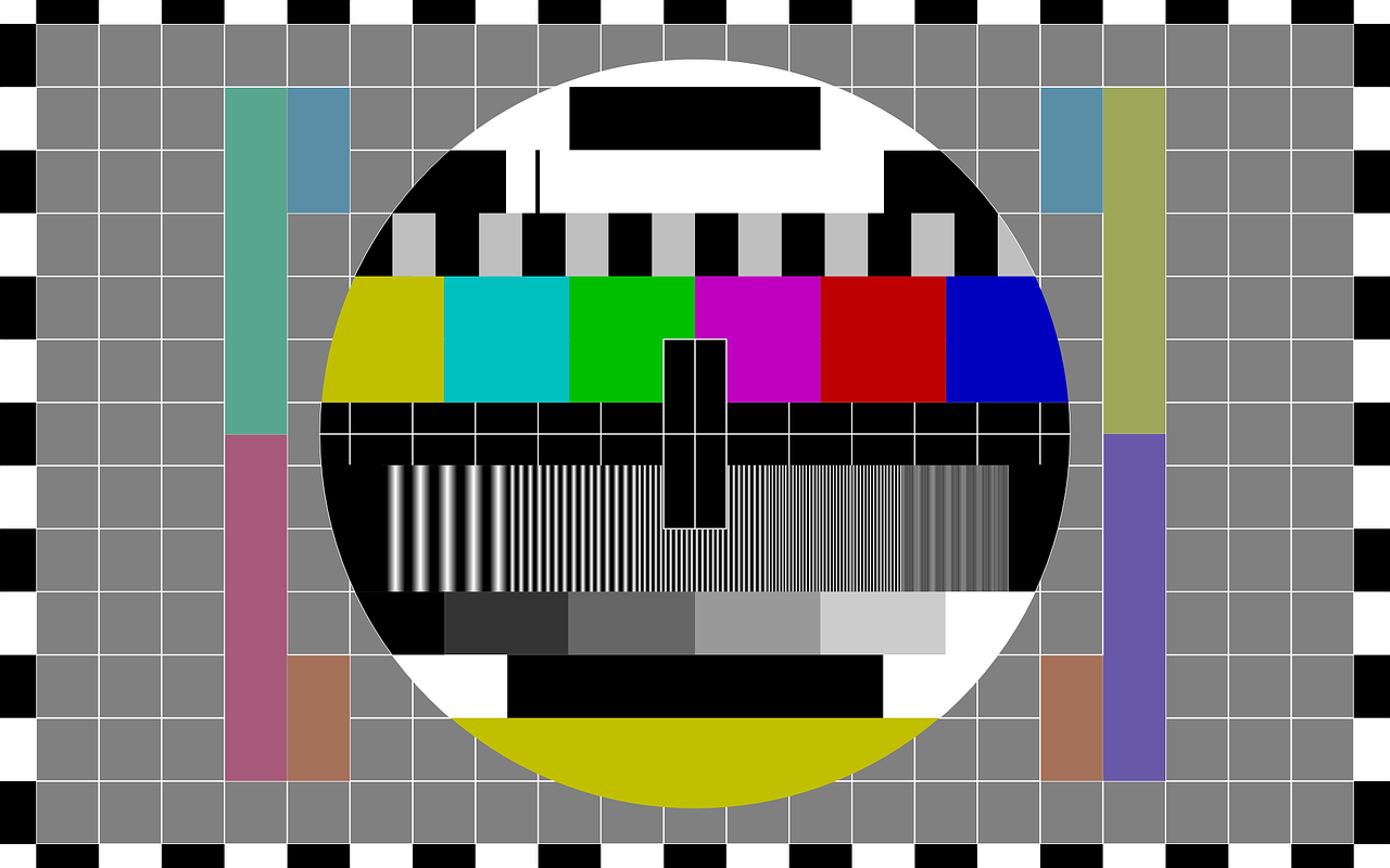 tv 1534244480