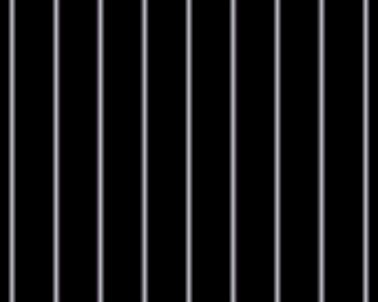 Gefängnis 1538208921