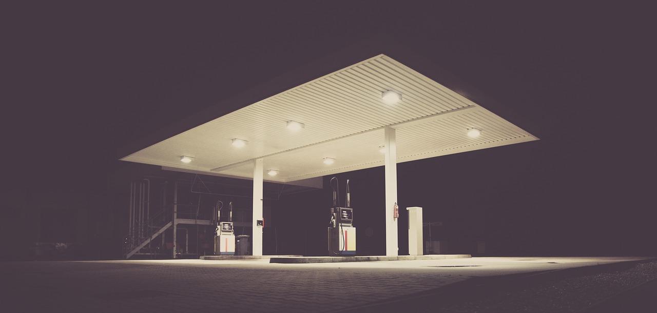 Tankstelle 1535963855
