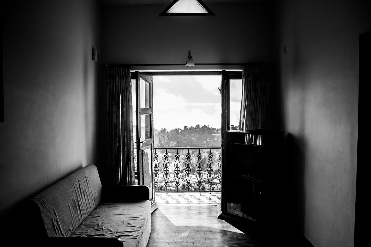 balkon 1536315138
