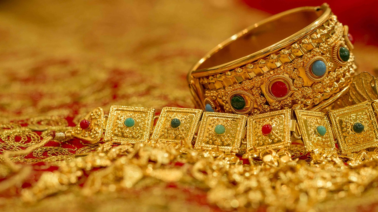 gold 1538122026
