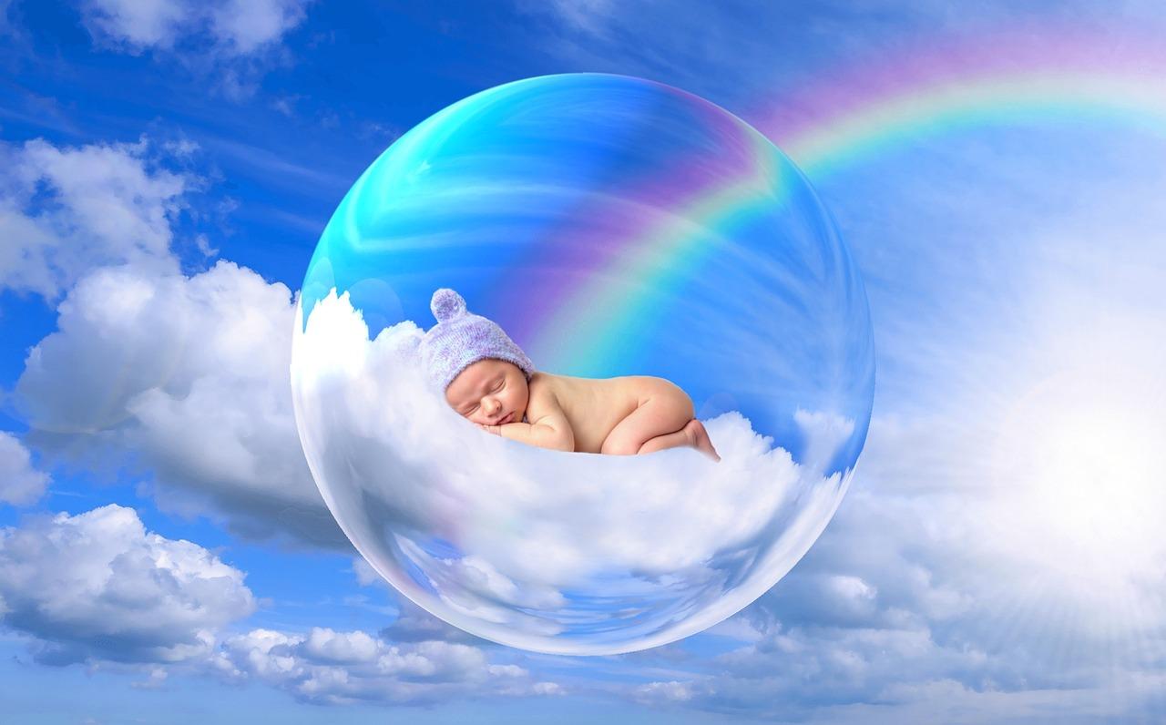 Babyglück 1538912979