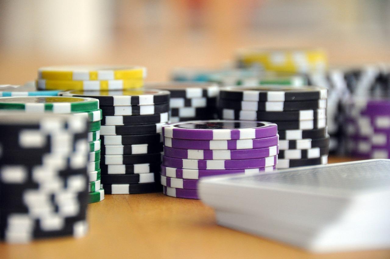 Casino 1538820974