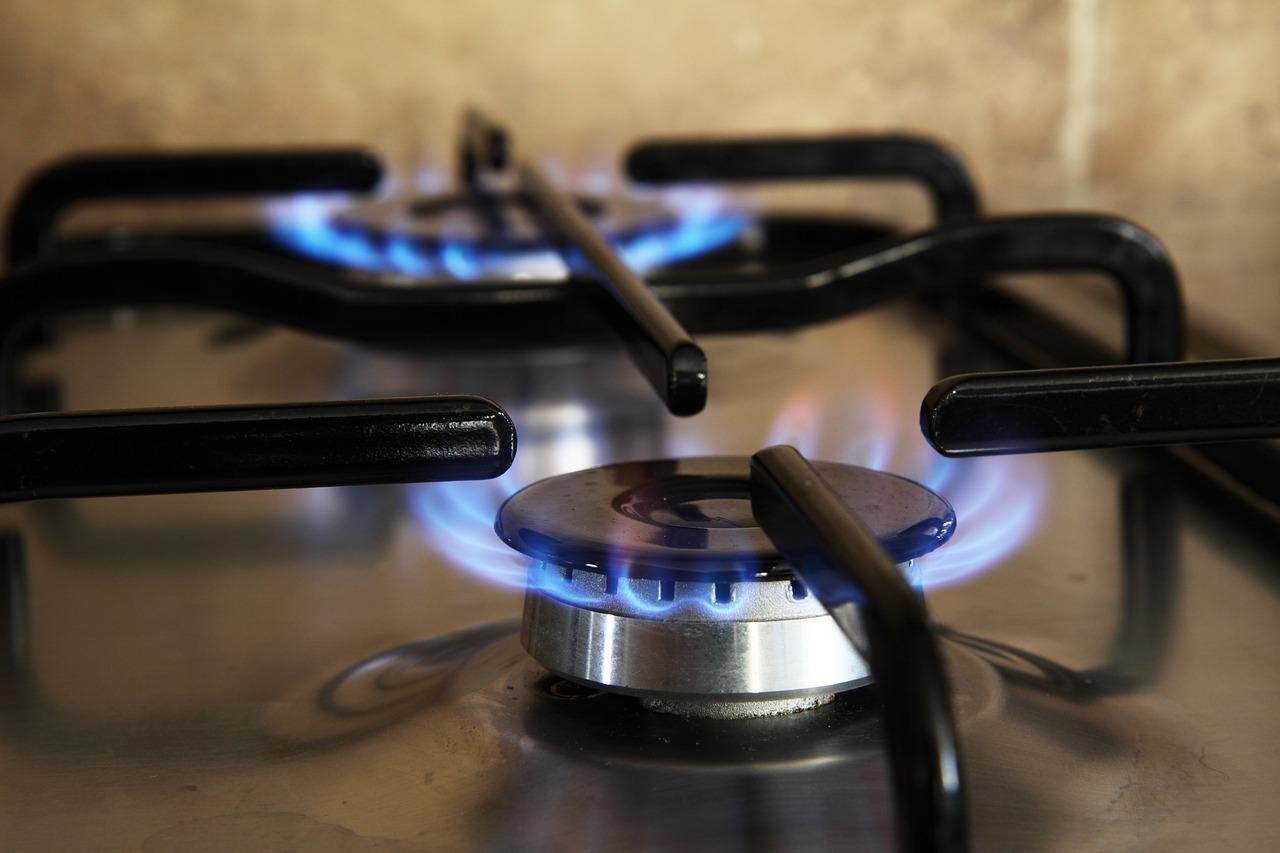 gas 1539869012