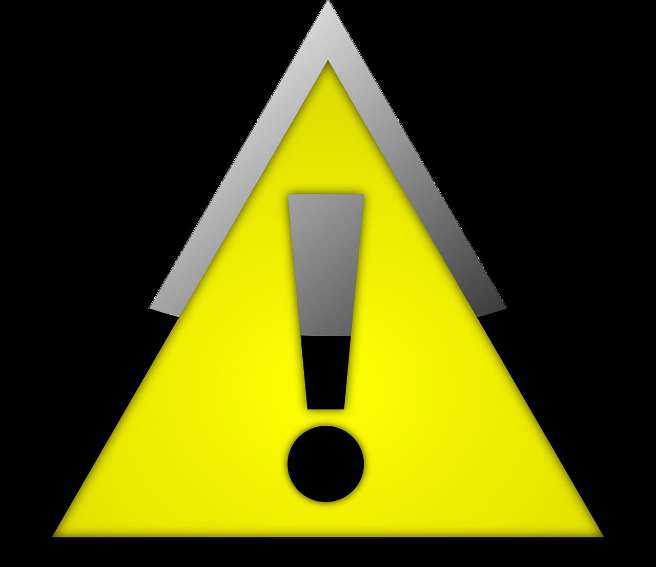 warnung 1539104818