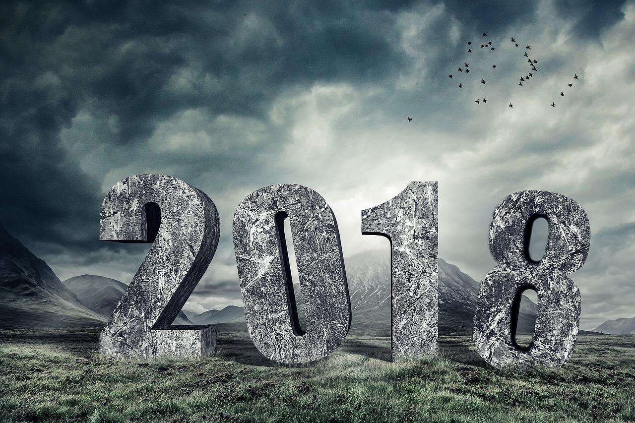 2018 1542989918