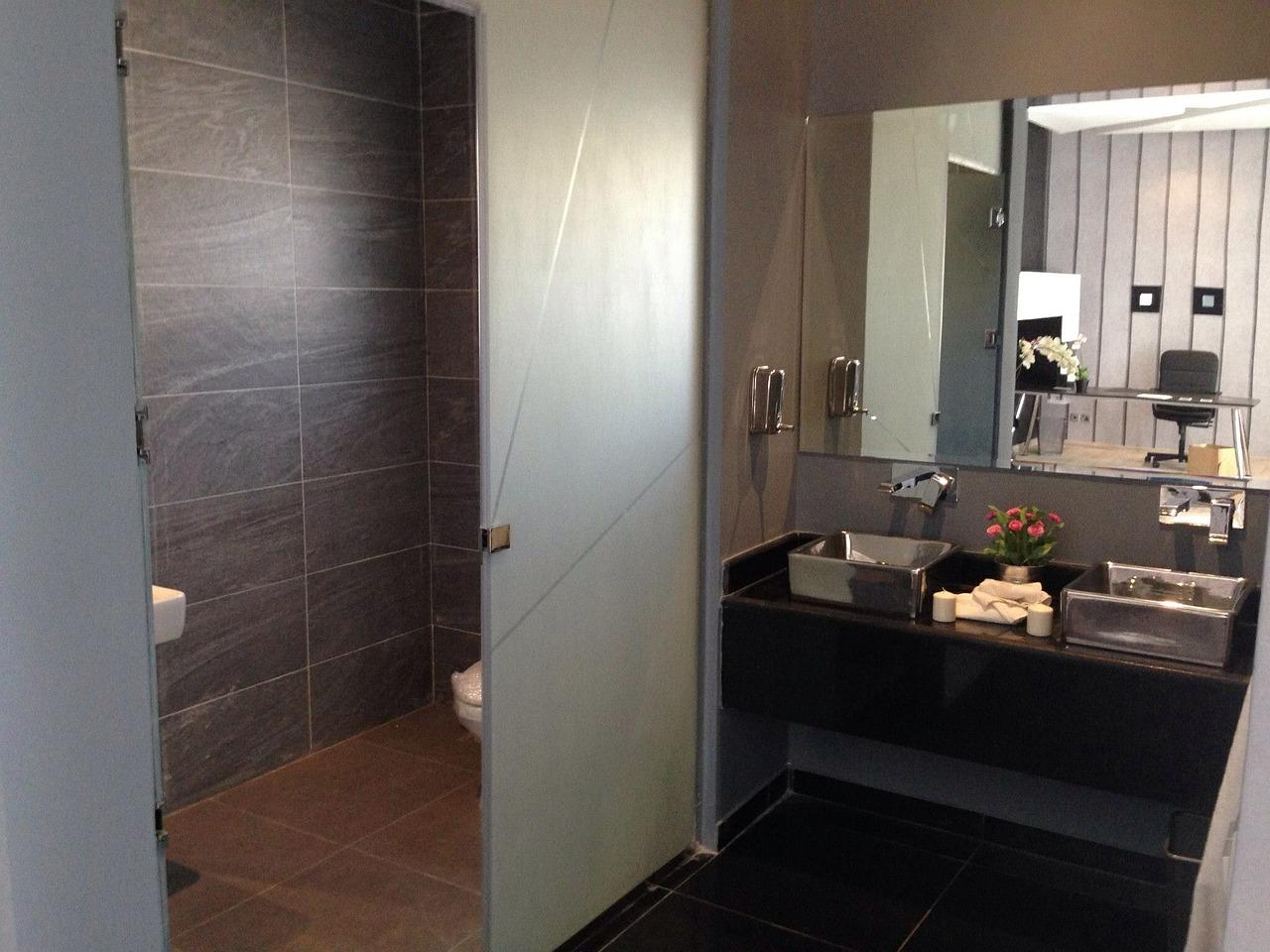 Toilette 1542888158