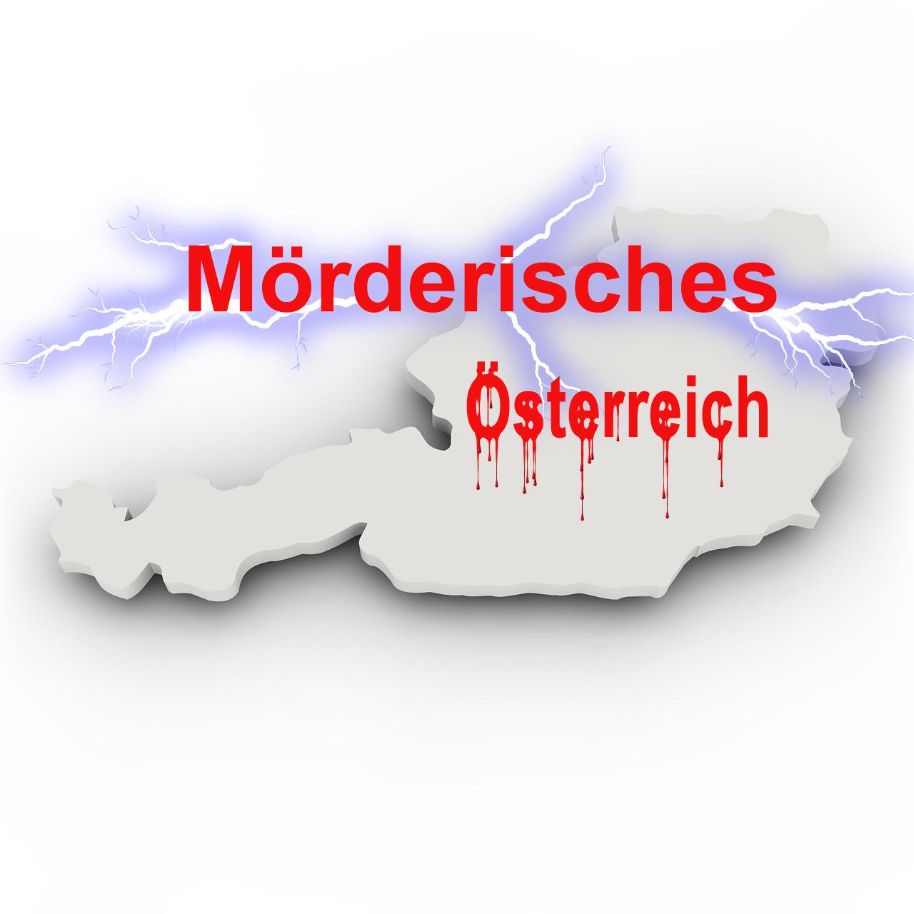 mord oesterreich
