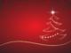 weihnachten 1545644670