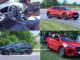 Jaguar I-PACE EV 400 AWD