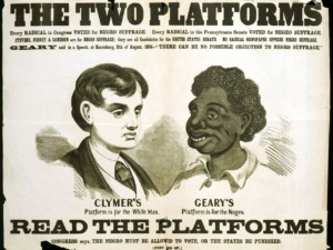 rassismus 1548169517