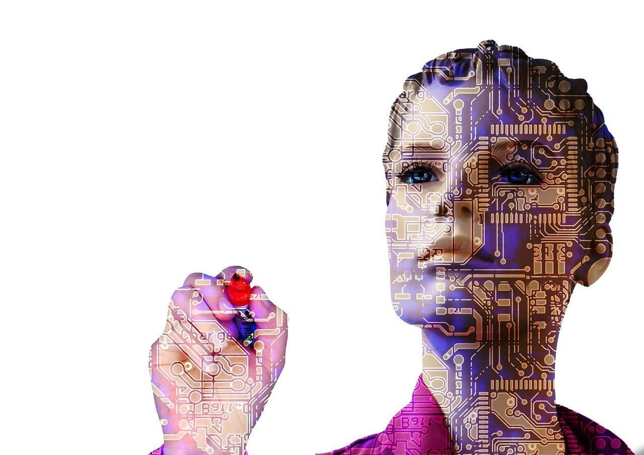 künstliche Intelligenz 1550169248