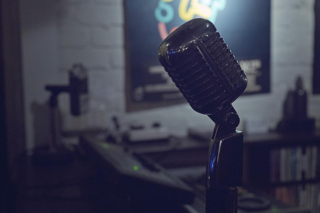 mikrofon 1550088790