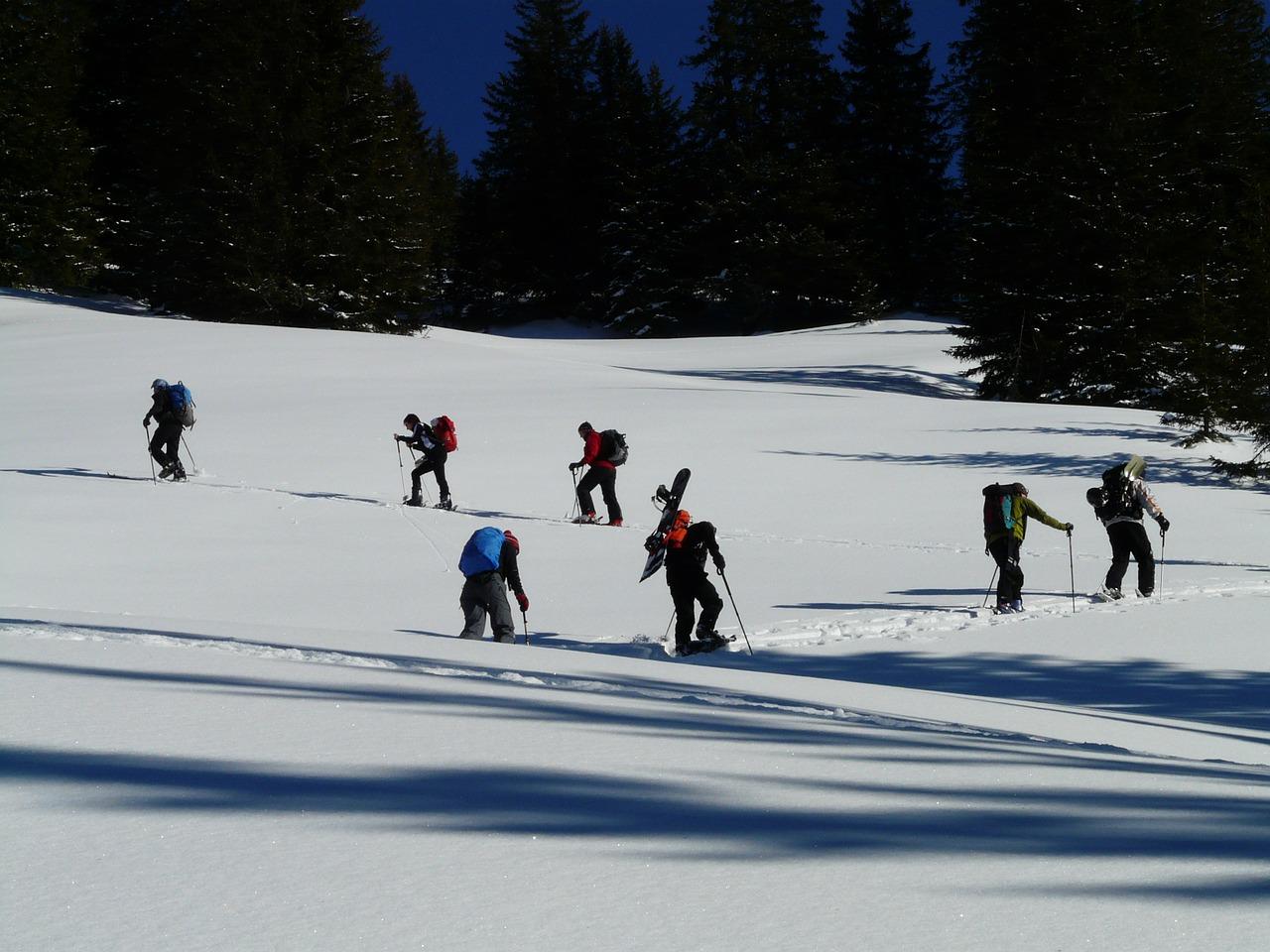 skitour 1549451316