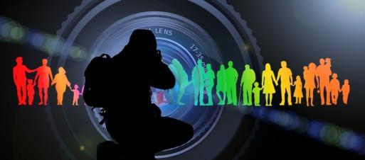 Urheberrecht Fotograf Recht Bild DSGVO