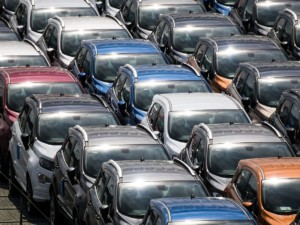 autoindustrie 1553765235