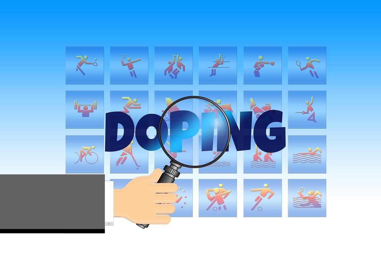 doping 1551437767