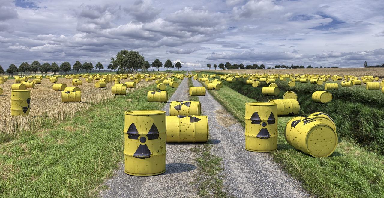 radioaktive fässer 1552815777
