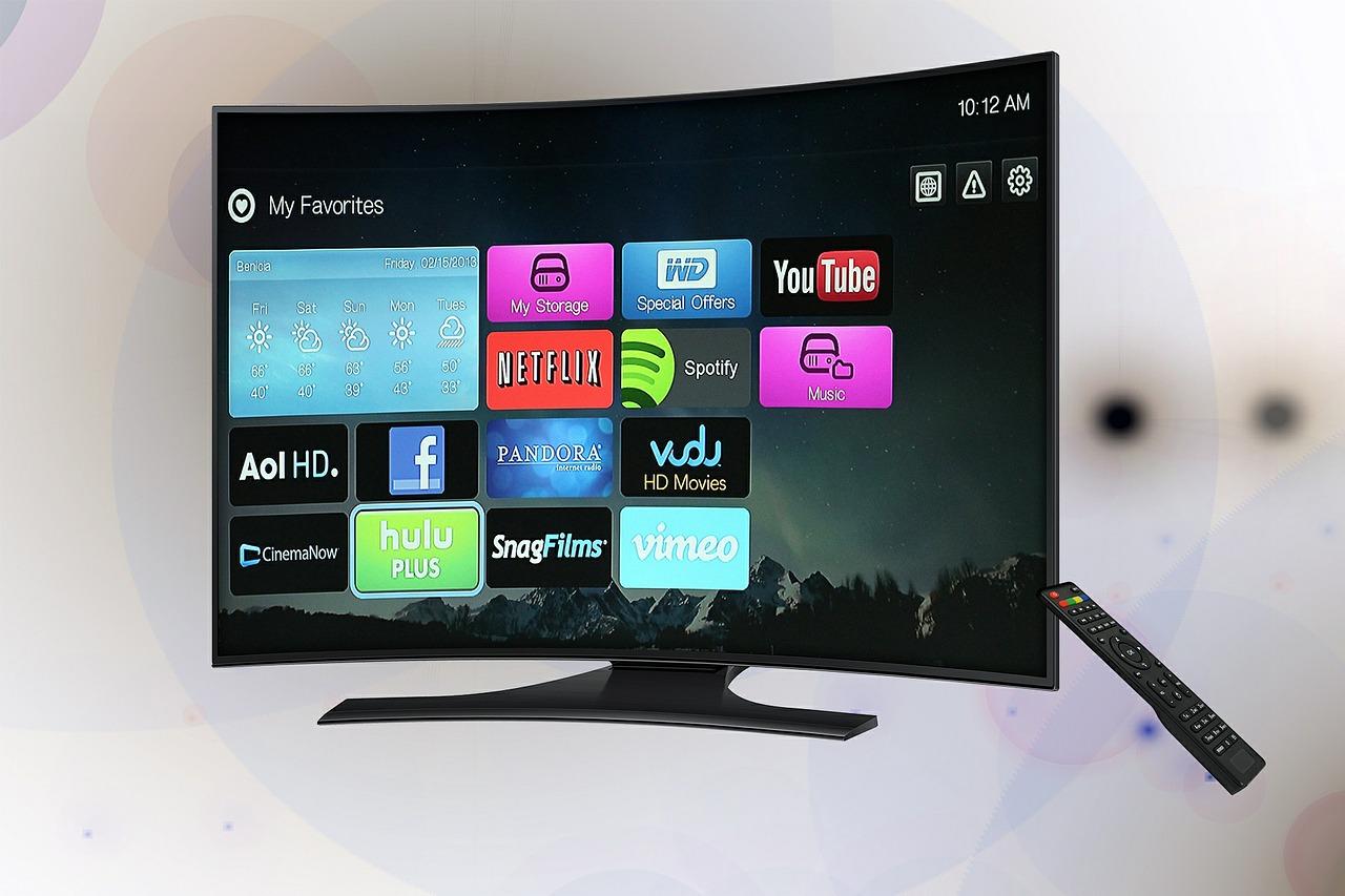 Fernseher 1554463032