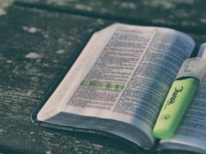 bibel 1555927927