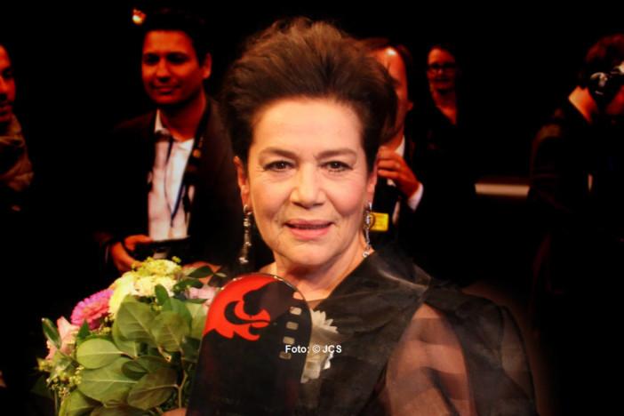 Hannelore Elsner