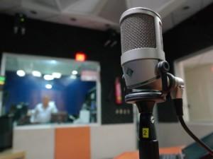 radio 1556474334