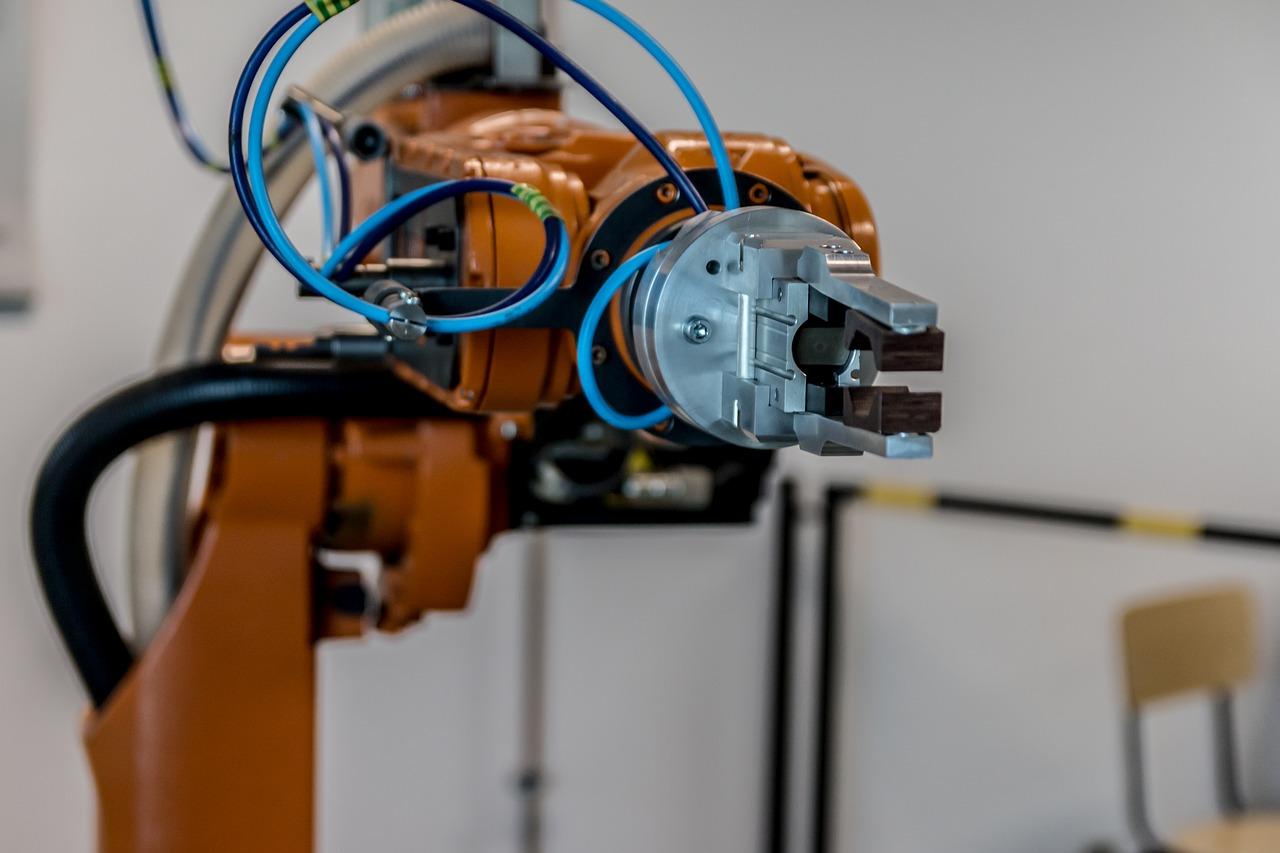 roboter 1555325007