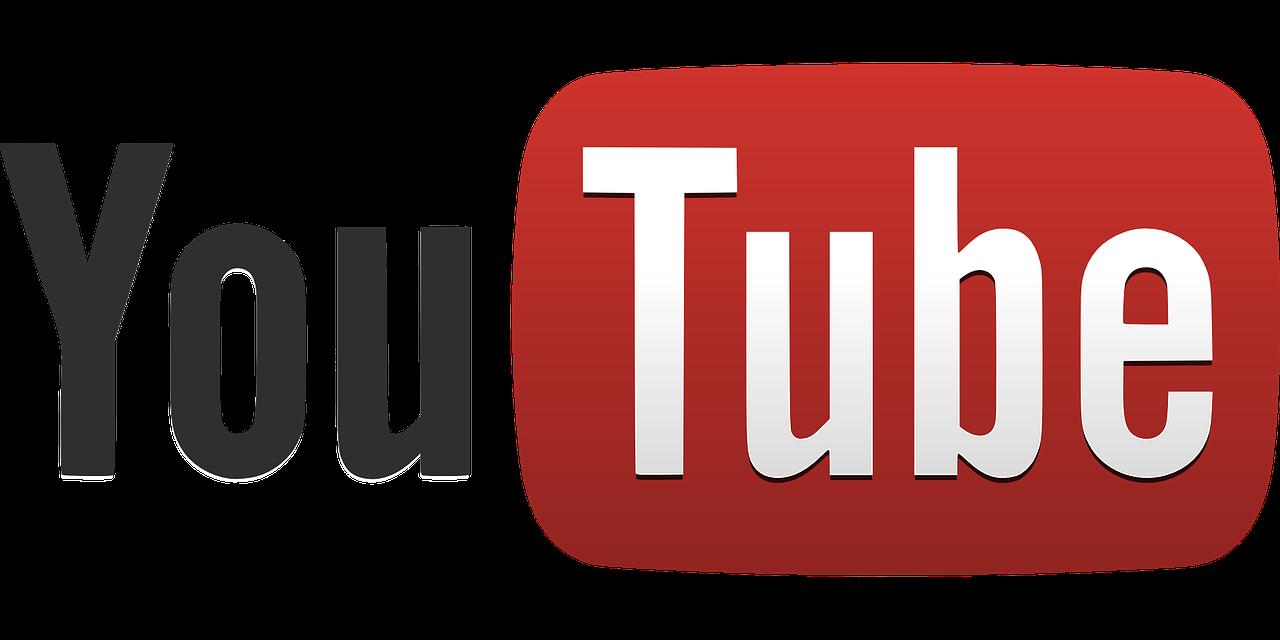 youtube 1554738882