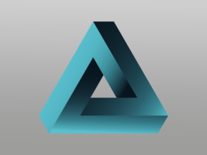 Logo 1556700241