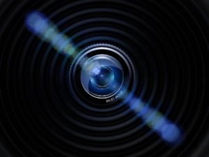 kamera 1558113871