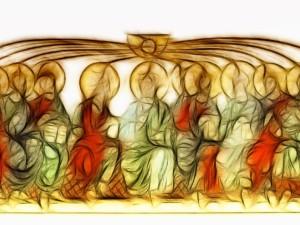 Apostel 1559574740