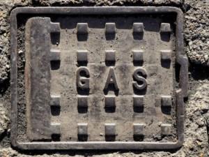 Gas 1561461126
