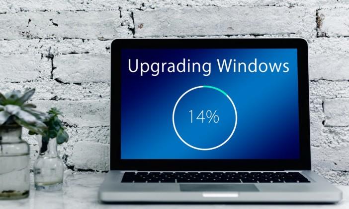 Windows 10, Update, Hilfe, Kurs