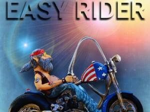 """Easy Rider"" 1566034579"