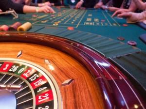 Casino 1566042525
