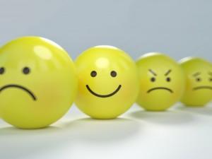Smile 1565637713