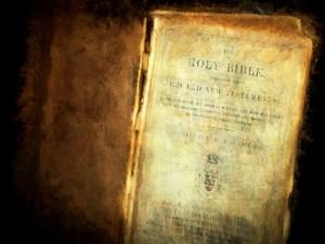 bibel 1565179112