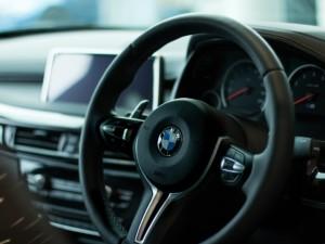 BMW 1568362685