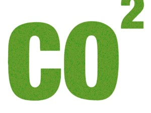 CO2 1567509621