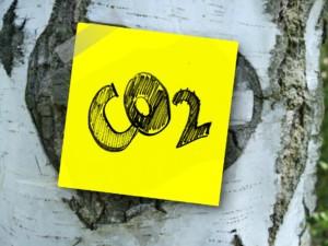 CO2 1567678573