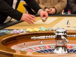 Casino 1567681483